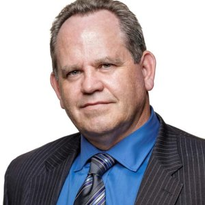 James Colgan Attorney Headshot